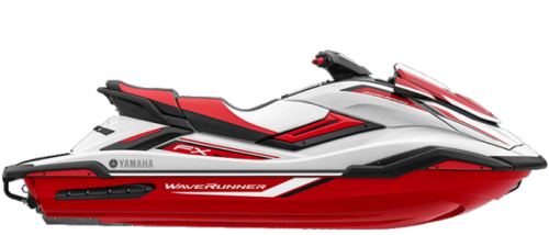 2019-FX-SVHO-Yamaha-WaveRunner-Medium.png