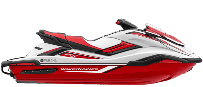 2019-FX-SVHO-Yamaha-WaveRunner-Medium.png