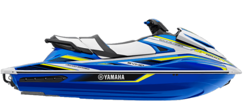 2019-GP1800R-Yamaha-WaveRunner-Medium.png