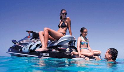 Gold Coast Waverunners Blogs No.1 Yamaha Waverunner Dealer.