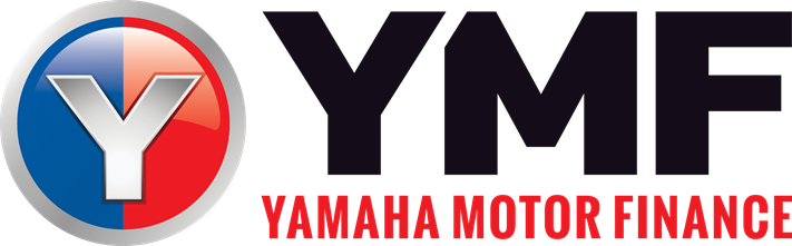 Yamaha Finance, Best Rates, Easy Loans, Apply Today, 07 5529 1855