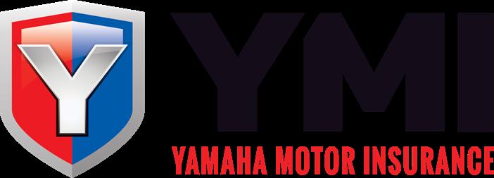 Yamaha Insurance, Best Rates, Premium Protection on Your Marine Craft.