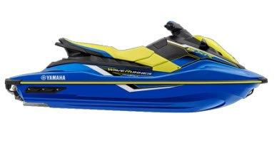Yamaha Waverunner 2019 Sale