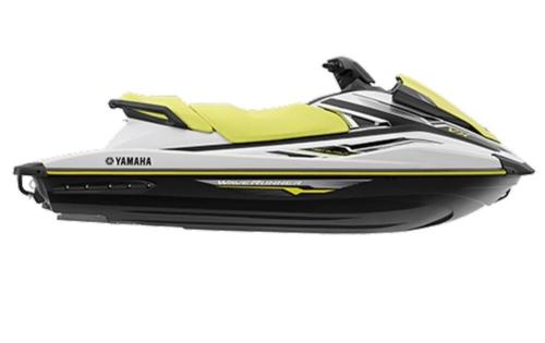 Yamaha Waverunner VX 2019 - Large