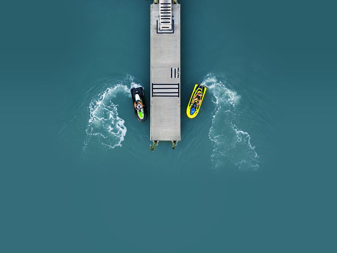 Help & FAQ Gold Coast Waverunners No.1 Yamaha Waverunner Dealer.