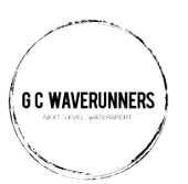 Gold Coast Waverunners