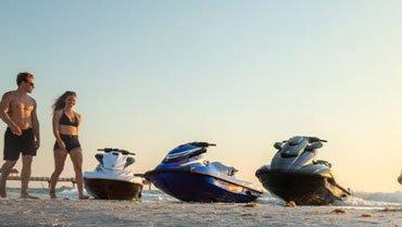 Contact Us Gold Coast Waverunners No.1 Yamaha Waverunner Dealer.