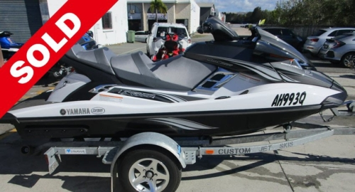 Used-2015-FX-HO-Cruiser SOLD