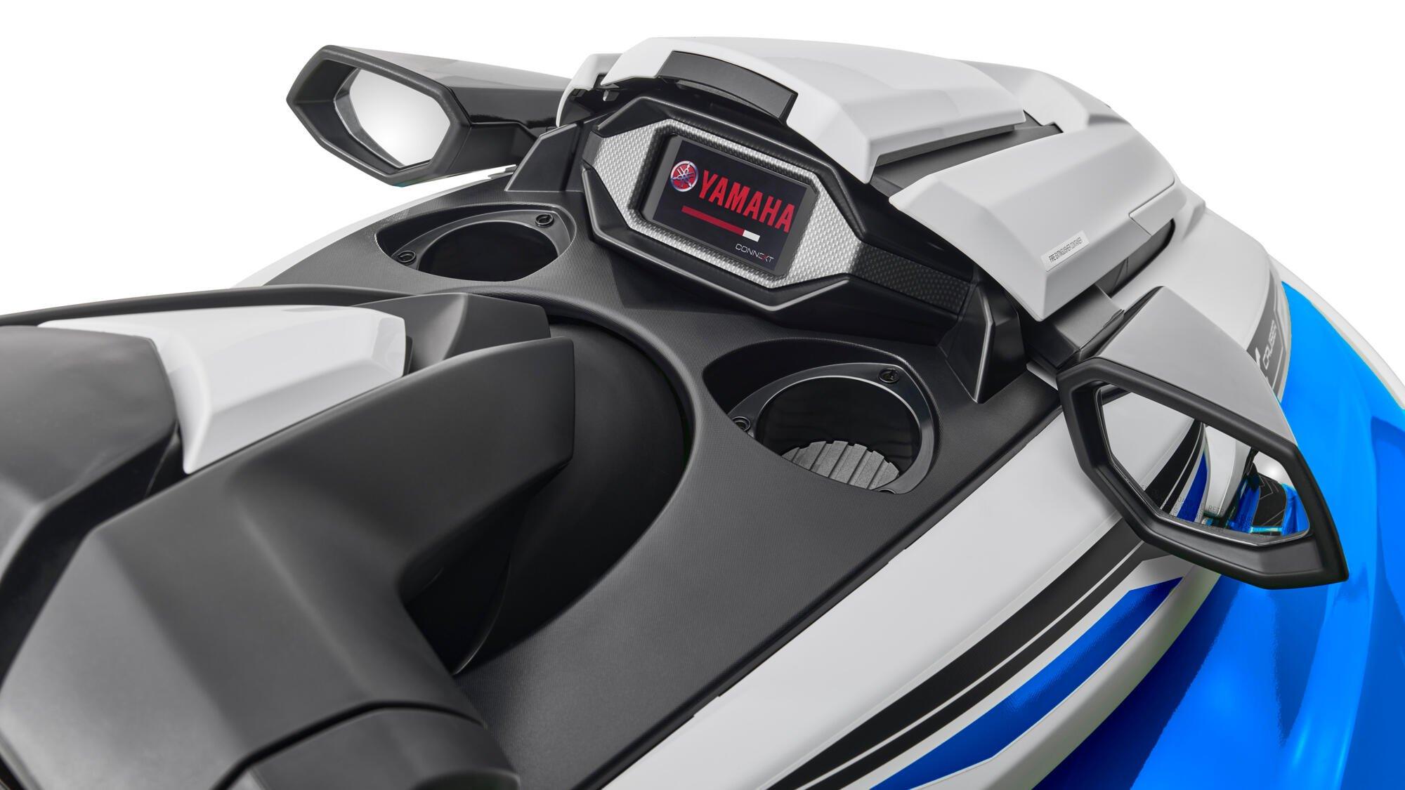 2021-Yamaha-FX-HO-CR-EU-Detail-004-03