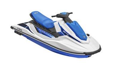 Yamaha-Waverunner-EX-2021-Medium