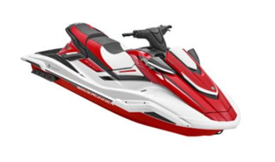 Yamaha-Waverunner-FX HO-2021-Medium
