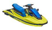 amaha-Waverunner-EXR-2021-package-small