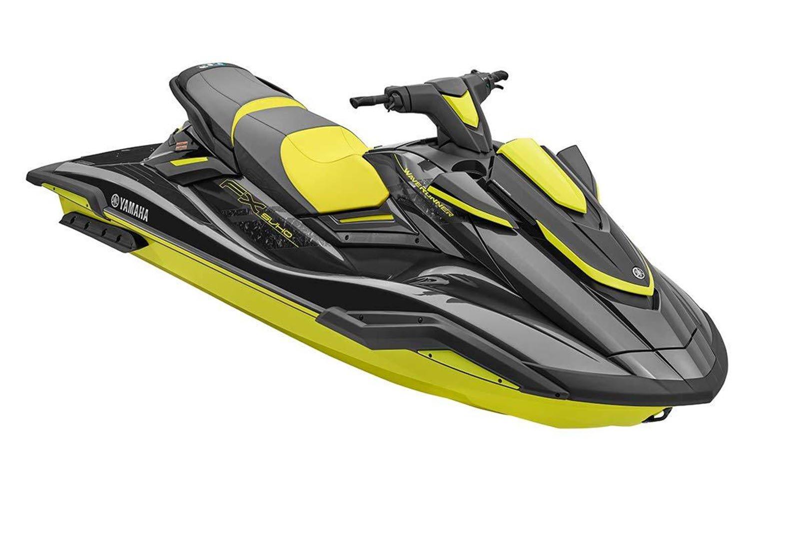 Yamaha-Waverunner-FX-SVHO-2021-Large