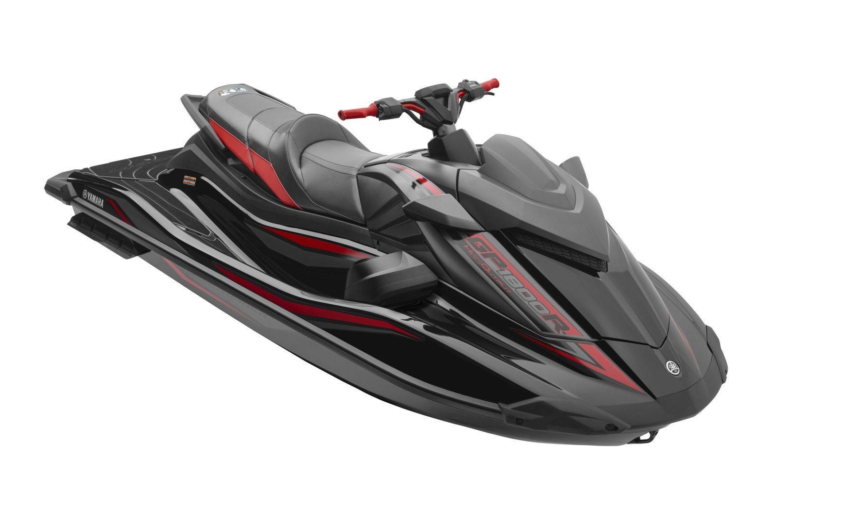 Yamaha-Waverunner-GP1800R HO-2021-Large