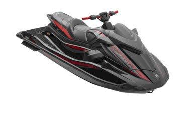 Yamaha-Waverunner-GP1800R HO-2021-Medium