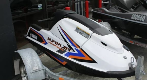 Used 2016 SuperJet - 02