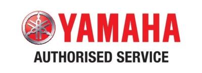 service-yamaha-01
